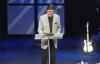 Rick Godwin  Soul Detox  Looking at Life & Culture Thru A Jesus Grid