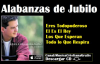Danilo Montero - Musica y Alabanzas de Jubilo.mp4