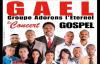 Gael Music - Jesus la reference.mp4