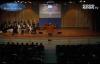 SERMO SEMANAL, 1 Samuel 174154 Pastor Ock Soo Park