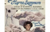 Myrna Summers - Come To Jesus Now - Vinyl LP - ))Hi-Fi Stereo((.flv