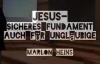 Jesus - Sicheres Fundament auch für Ungläubige _ Marlon Heins (www.glaubensfragen.org).flv