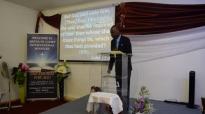 ADD IT UP 2 by Pastor David Adewumi.mp4