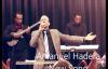 Amanuel Hadera new Mezmur 2014- Menor new kersu'gar.mp4