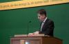 Nathanael Winkler_ Abgesondert für Gott 2. Korinther 6,14-7,1 (Predigt).flv