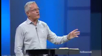 Bill Hybels — Satisfied, Part 4.flv