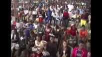 Apostle Johnson Suleman Oh Lord Scatter Them 2of2.compressed.mp4