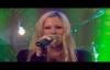 Lucia Parker - Dios está aquí (Enlace TV - En vivo).mp4