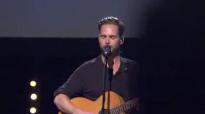 Bethel Music Moment Angels Spontaneous  Jeremy Riddle and Jenn Johnson