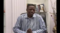 Change your Habit Change your Life-Success Power- Episode 126 by Dr Sam Adeyemi 3