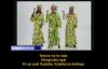 Loboko L'Or Mbongo Video Avec Paroles.flv