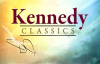 Kennedy Classics  Following the Star