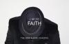 J Moss Faith.flv