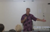 Deliverance, healing & personal responsibility by Ps Mike Connell