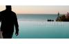 ALAIN KIBUK'S LEVY - DESTIN (Clip Officiel HD).mp4