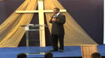 PASTOR DAVID OGBUELI_ ANSWERD PRAYERS 6.flv