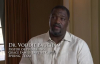 Dr. Voddie Baucham and the Separation of Church and State.mp4
