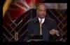 The Be Attitudes Part 2 Pastor John K. Jenkins Sr