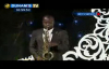 Dr Becky Enenche (MD) - LIQUID WORSHIP.flv