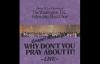 Lift Him Up (1991) Rev. Timothy Wright.flv