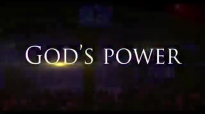 David E. Taylor - Miracles Today Broadcast - Episode 42.mp4
