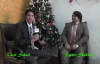 Christmas Greetings with Pastor Shahzad.flv