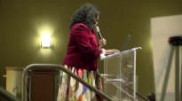 DLWC Broadcast Cindy Trimm - Cindy Trimm Prayer.mp4.compressed.mp4
