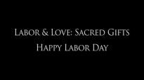 Tony Robbins On Labor and Love_ Labor Day Message 2012.mp4
