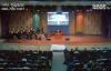 SERMO SEMANAL, LUCAS 16111  PASTOR OCK SOO PARK Pastor Ock Soo Park