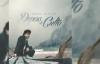 CD Completo Samuel Mariano  Depois do Culto