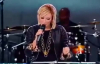 Paula White To Open Up, You Have To Shut Up Pastor Paula White sermons 2015