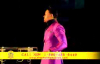Manasseh Jordan - Jesus You Alone.flv