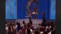Dr. Paul Osteen - Misiones.mp4