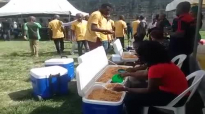 Best moment for the prisoners in Ikoyi is here.mp4