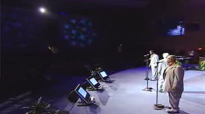 Rance Allen Group - Holy One.flv
