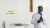 UNE VIE DE SACRIFICES vol 2 pasteur Andy Ubatelo ccac.mp4