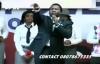 Different Powerful Africa Nigeria Gospel Music video 1 (5).mp4
