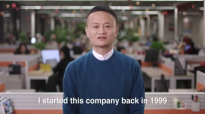 Jack Ma_ To Export to China, Come to Detroit.mp4