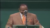 Dont Let Them Stop You From Praying Live Sermon  Timothy Flemming