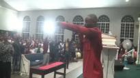 Pastor Sandile Mlambo (1).mp4