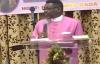 Dr Abraham Chigbundu (Loose Him _ let him go 19-12-10) Part 1