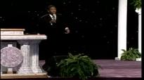 Pt 3 Pastor R.A. Vernon at 16th Annual Full Gospel Baptist Convention
