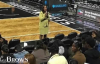 RADICAL READJUSTMENT _w Stacie NC Grant - Oct 19, 2015 - Les Brown Monday Call.mp4
