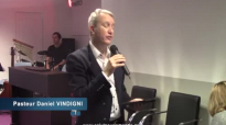 Daniel Vindigni - Baptiser les bébés, est-ce biblique.mp4