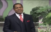 You Can Change Divine Plans Pastor Chris Oyakhilome