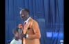 Apostle Johnson Suleman Find The Thief  3of3.compressed.mp4
