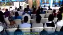 Dr. Paul Enenche - THE SECRETS OF DIVINE PRESERVATION PT 1.flv