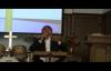 Rev.David Lah in Moline, IL (USA) Oct 28,2012.flv