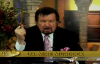 Dr  Mike Murdock - 15 Definitions You Must Never Forget