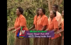 BEST EAST AFRICA GOSPEL CHOIRS.mp4